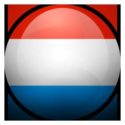 Lëtzebuergesch Versioun